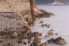 Methoni Castle