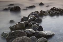 Kardamilli Beach